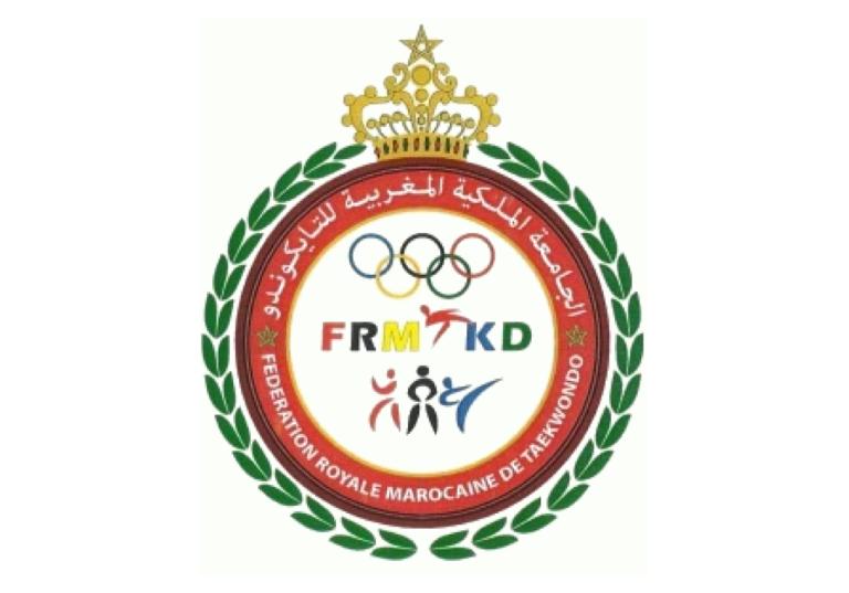 FRMTKD