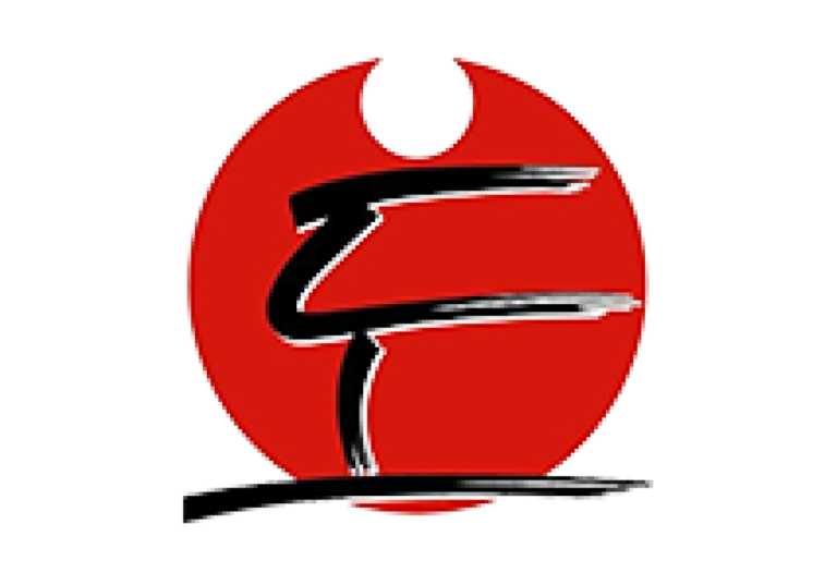 Taekwondo Riviera