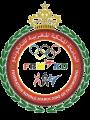 Fédération Royale Marocaine de Taekwondo